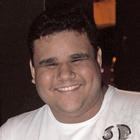 Dr. André Brito Durães (Cirurgião-Dentista)