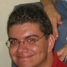 Vinicius Andrade Dantas de Jesus (Estudante de Odontologia)
