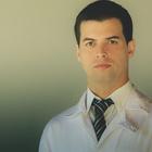 Dr. Tulio Renato Teixeira de Sena (Implantodontista)