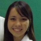 Dra. Marina Kaneko (Cirurgiã-Dentista)
