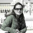 Priscila Almeida (Estudante de Odontologia)