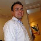 Dr. Leandro Lunardi Maia (Cirurgião-Dentista)