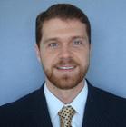 Dr. Rodrigo Ebert (Cirurgião-Dentista)