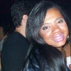 Cassia Maia (Estudante de Odontologia)