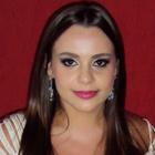 Dra. Camila Beloto Spiller (Cirurgiã-Dentista)
