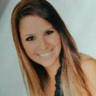 Bárbara Bodanese Figueroa (Estudante de Odontologia)