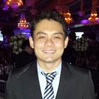 Dr. Arthur Akihiro Baba Pastana (Cirurgião-Dentista)