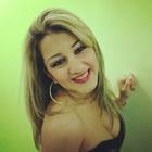 Luiza Araujo Pinto (Estudante de Odontologia)