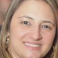 Dra. Verena Galetti (Cirurgiã-Dentista)