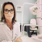 Dra. Francine de Moraes Pasetto (Cirurgiã-Dentista)