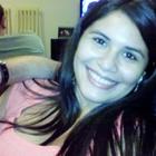 Stacy C. Pinheiro (Estudante de Odontologia)