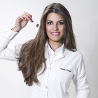 Dra. Marta Rocha Campos (Cirurgiã-Dentista)