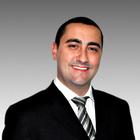 Dr. Fabio Guedes (Cirurgião-Dentista)