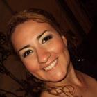 Ariana Cabral Moraes (Estudante de Odontologia)