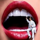 Dra. Anelisa Goulart Marins (Cirurgiã-Dentista)