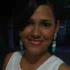Ariany Assis da Silva (Estudante de Odontologia)