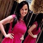 Aline Varella (Estudante de Odontologia)