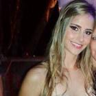 Laura Ramos Dias Furtado (Estudante de Odontologia)
