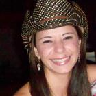 Lilian de Oliveira Salvador (Estudante de Odontologia)