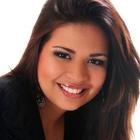 Dra. Ana Carolina Magalhães Campos (Cirurgiã-Dentista)