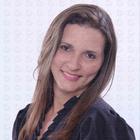 Dra. Silvana Guimaraes Costa (Cirurgiã-Dentista)