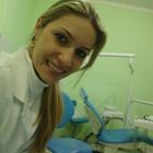 Dra. Fabiana Lopes Pazian (Cirurgiã-Dentista)