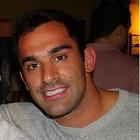 Glaucio Terenciano (Estudante de Odontologia)