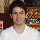 Igor Suptitz Vieira (Estudante de Odontologia)