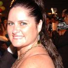 Dra. Maria Francisca Costa Ramires (Cirurgiã-Dentista)