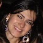 Dra. Lenina Rosa Dominience Menezes (Cirurgiã-Dentista)