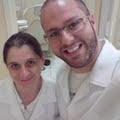 Dr. Carlos Eduardo Lopes Salazar (Cirurgião-Dentista)