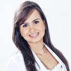 Dra. Daiane Alves (Cirurgiã-Dentista)