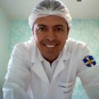 Dr. Willian Antonio de Oliveira (Cirurgião-Dentista)