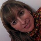 Dra. Adriana Guimarães Cruz (Cirurgiã-Dentista)