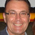 Dr. Luiz Roberto Dallari Junior (Cirurgião-Dentista)