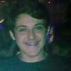 Samuel Rodrigo de Andrade Veras (Estudante de Odontologia)