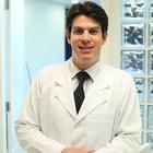 Dr. Bruno Novaes (Cirurgião-Dentista)