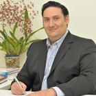 Dr. Ricardo Nadin (Cirurgião-Dentista)