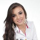 Dra. Bruna Vargas Medeiros (Cirurgiã-Dentista)