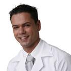 Dr. Eduardo G. L. Bittencourt Matos. (Cirurgião-Dentista)