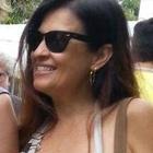 Dra. Maria José Castro (Cirurgiã-Dentista)