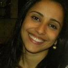 Dra. Mariana Carvalho Raimundo (Cirurgiã-Dentista)