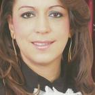 Dra. Carla Buarque (Cirurgiã-Dentista)