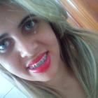 Emanuela N. da Silva Souza (Estudante de Odontologia)