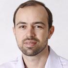 Dr. Everton Roncaglio (Cirurgião-Dentista)