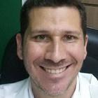 Dr. Lauri Nei Assumpção (Cirurgião-Dentista)