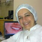 Dra. Ana Claudia Ferrari (Cirurgiã-Dentista)