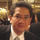 Dr. Victor Arana (Cirurgião-Dentista)