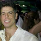 Dr. Fellipe Vieira Nunes (Cirurgião-Dentista)