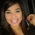 Danielle Santos de Lima (Estudante de Odontologia)